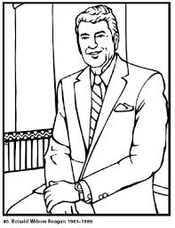 free printable coloring pages of us presidents free printable coloring pages for kids print this coloring page of