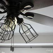 emerson kitty hawk ceiling fan ceiling fan ideas page 4 of 1475 all about ceiling fans design ideas