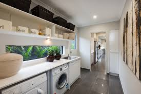 Kitchen And Laundry Design Kitchen Laundry Combo Designs Home Design Plan