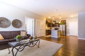 Home Builder Design Program by Nashville New Construction Homes For Sale Nashville New Home