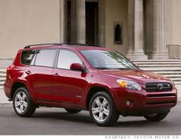 small toyota suv consumer reports 10 best cars small suv toyota rav4 9