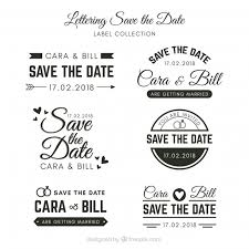 save the date template save the date edicate nl designer save the date text template