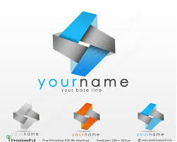 free logo design software amazing how to design company logo free 19 with additional free