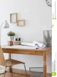Einfacher Schreibtisch Einfacher Schreibtisch U2013 Deutsche Dekor 2017 U2013 Online Kaufen