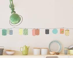 frise pour chambre b饕 frise autocollante chambre b饕 28 images sauthon d 233 co frise