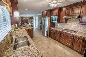 kitchen island construction kitchen islands styles to consider for your home riverside