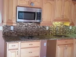 kitchen backsplash ideas with santa cecilia granite santa cecilia light granite granite colors