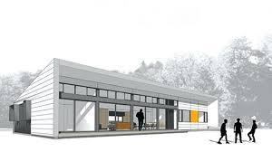 online house design tool online house design formidable dream house design online realistic