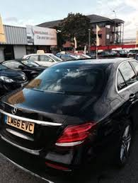 mercedes e350 lease deals the mercedes e class carleasing deal one of the many cars