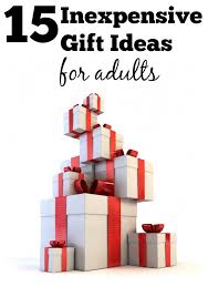 8 best gift ideas for images on gifts for