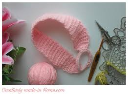 how to make baby flower headbands 100 how to make baby flower headbands satin ribbon