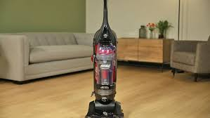 Vaccum Cleaner Ratings Best Vacuum Cleaners Of 2017 Cnet
