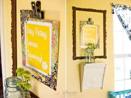 Poster Frame Ideas 163 Best Frames Images On Pinterest Home Diy And Architecture
