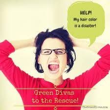 lighten you dyed black hair naturally bad color job 6 ways to naturally lighten dyed hair the green divas