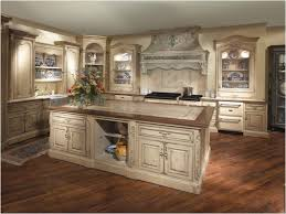 living room and kitchen design english country kitchen decor modern country kitchen cabinets french