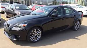 lexus awd is 250 reviews 2015 lexus is 250 awd review youtube