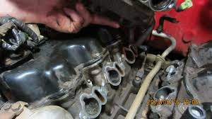 high idle crap fuel mileage code 34 archive infamous nissan