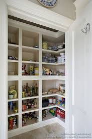 Pantry Kitchen Cabinet 7 Best Kitchen Pantries Images On Pinterest Pantry Ideas