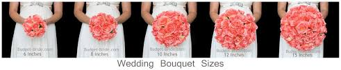 wedding bouquet sizechart201644 jpg