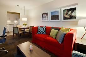 two bedrooms two bedroom suites marriott hotel montreal westmount