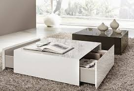Table Designs 39 Large Coffee Tables For Your Spacious Living Room