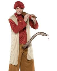 Halloween Costumes Adults 121 Halloween Costumes Images