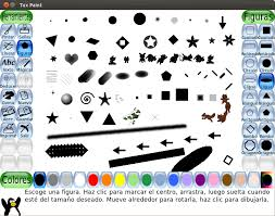 paint for android tux paint for android 1towatch