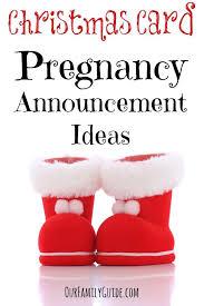 best 25 maternity christmas card ideas on pinterest christmas
