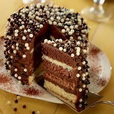 recette de cuisine cake recette layer cake chocolat francine recette de layer cake