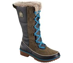 womens sorel boots for sale sorel womens winter boots sale mount mercy