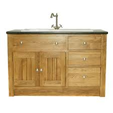 Free Standing Sink Kitchen Free Standing Kitchen Sink Unit Units For Sale Thedailygraff