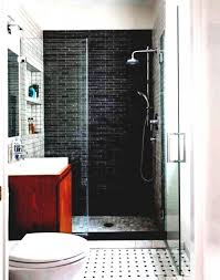 design your own bathroom online free designing bathrooms online design your own bathroom online free