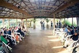 wedding venues san antonio san antonio wedding venues outdoor wedding san antonio new