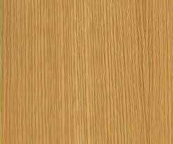 enchanting wood veneer decorative laminated sheets to hilarious