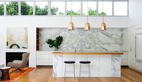 Chandeliers For Kitchen Islands Lighting Beautiful Crystal Pendant Light For Kitchen Island Six