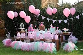 princess birthday party woodland princess birthday party princess birthday princess