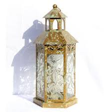 lantern centerpieces shop lantern centerpieces on wanelo