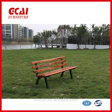 Picnic Table Bench Covers Wood Plastic Composite Park Bench Pics On Cool X Plastic Bench Legs