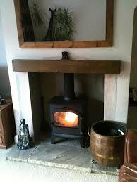 stone fireplace hearth excellent home design excellent with stone