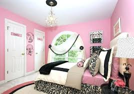fashion bedroom decor fashionista bedroom decor bedroom large size six lovely room