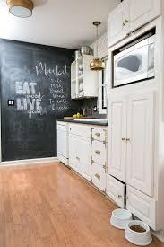 chalkboard ideas for kitchen chalkboard ideas for kitchen with blackboard wall on top cabinet