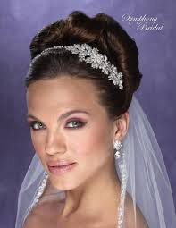 wedding headbands 459 best favorite bridal headbands for your wedding day images on