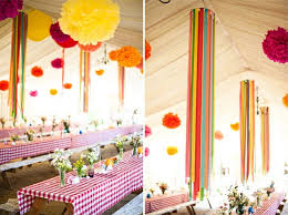 streamers paper gorgeous diy party decoration ideas paper chandelier streamers paper