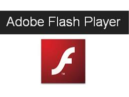 flash player 11 1 apk install flash player for android 6 0 1 marshmallow axeetech