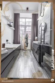 Quick Step Lagune Bathroom Laminate Flooring 12 Best Elevae Distressed Lamiante Images On Pinterest Laminate