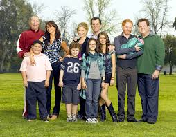 famil modern family u0027 cast through the years