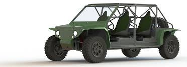 military jeep png tomcar te4 tomcar usa