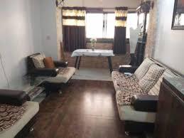 Row House In Vashi - flats apartments on rent in vashi mumbai vashi rental flats