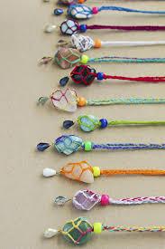 handmade necklace tutorial images Kid friendly bling 6 diy necklaces handmade charlotte jpg