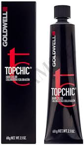 goldwell 5rr maxx haircolor pictures goldwell topchic maxreds glamot com